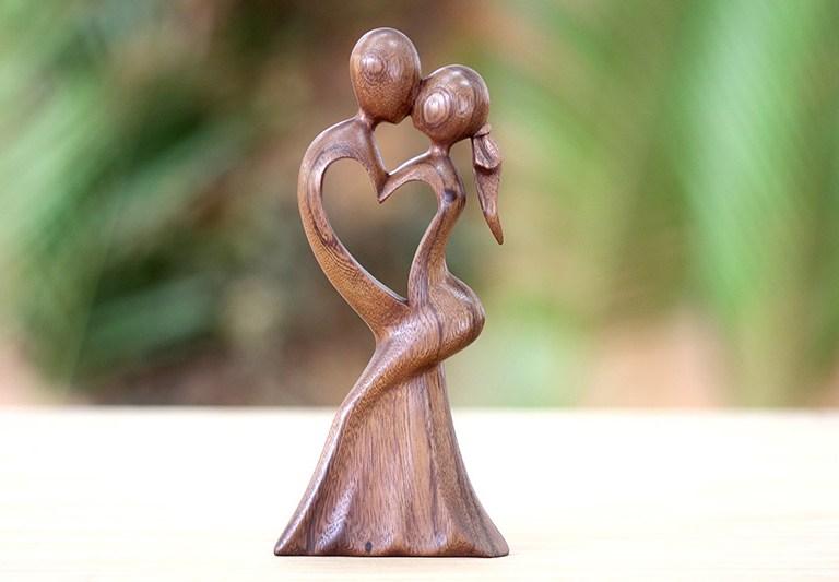 Подарки на деревянную свадьбу шуточные